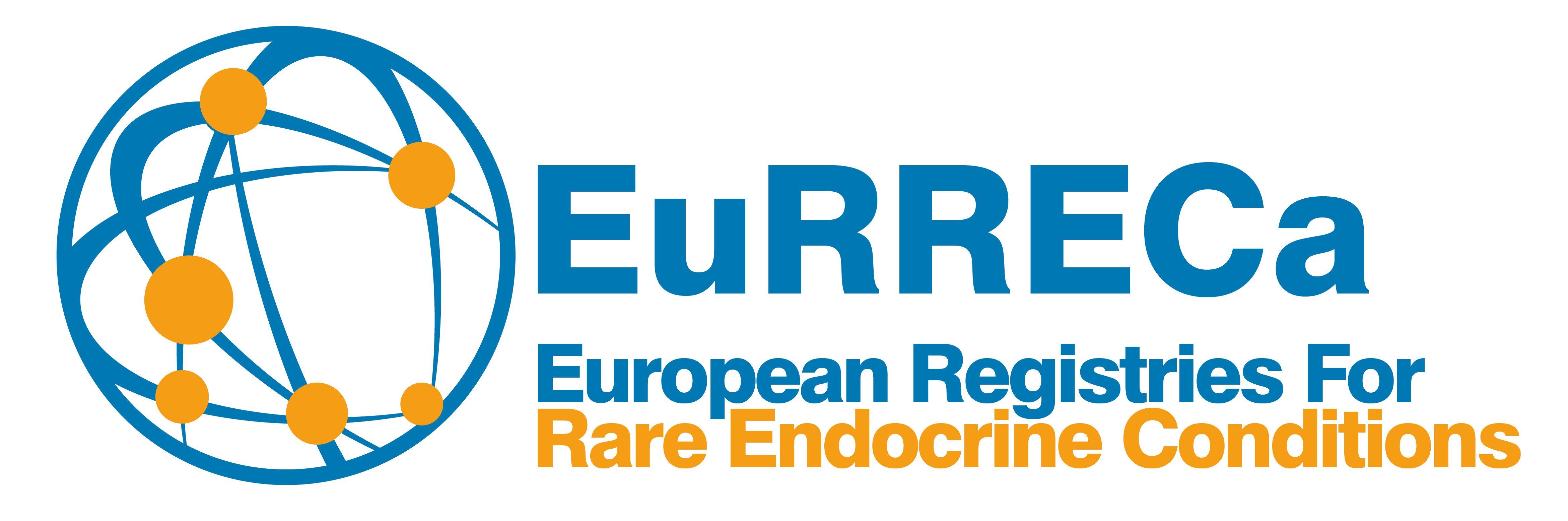 EuRRECa