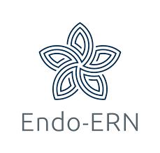 Endo-ERN