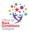 Office for Rare Conditions Glasgow Final 2017Web