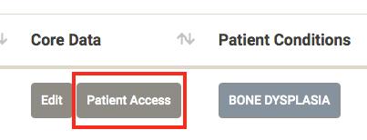 Patient Access2